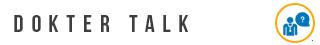 dokter talk
