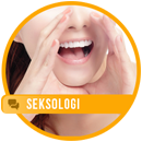 iconseksologi