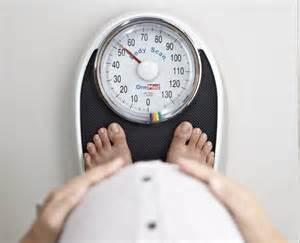 citra diri pada wainta dewasa awal yang mengalami obesitas