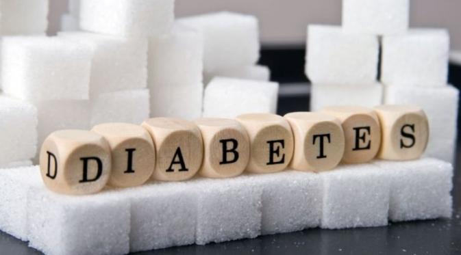Tips Berpuasa Bagi Penderita Diabetes - SehatFresh.Com