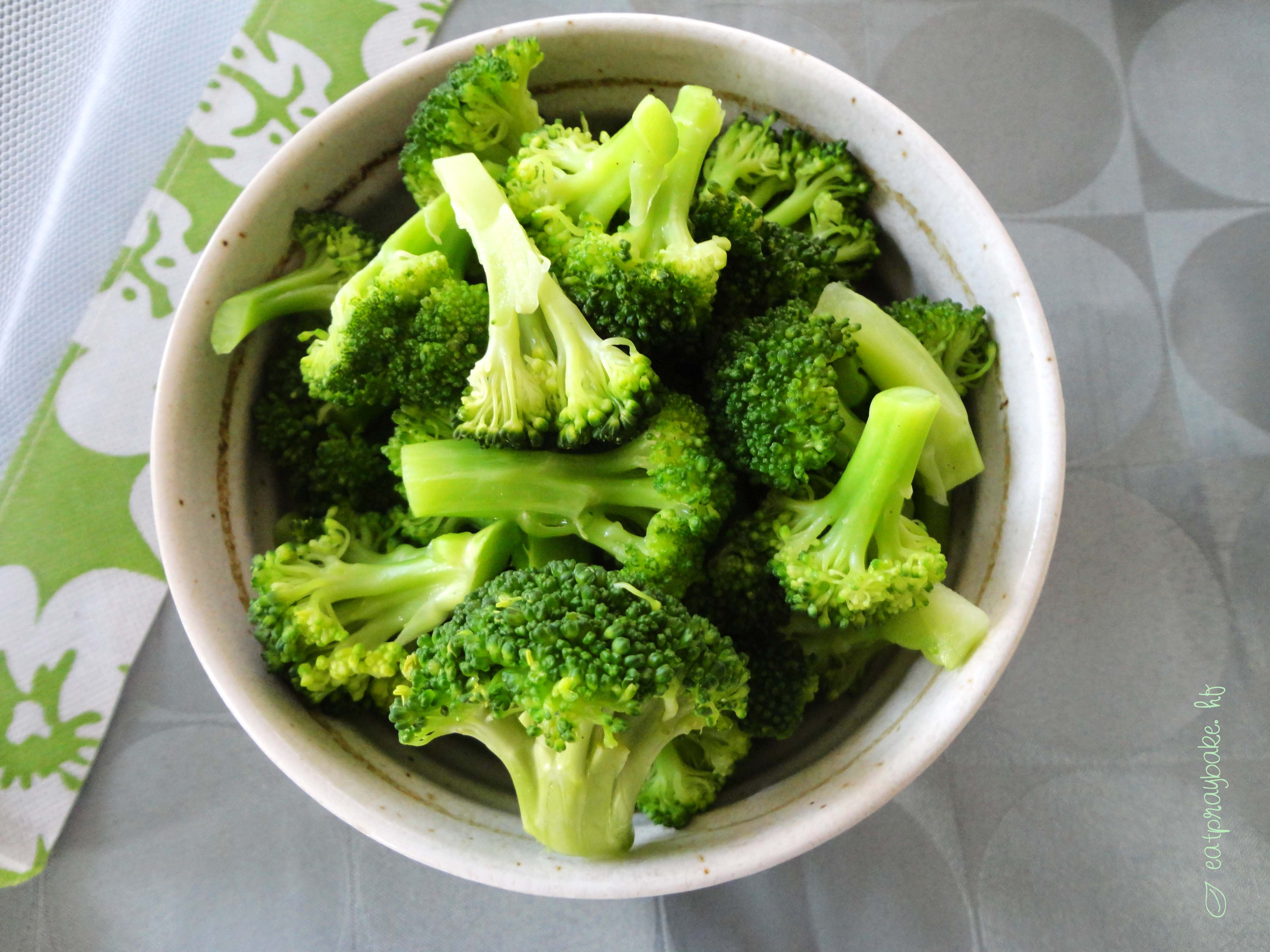 Dampak Negatif Efek Samping Diet Rendah Karbohidrat