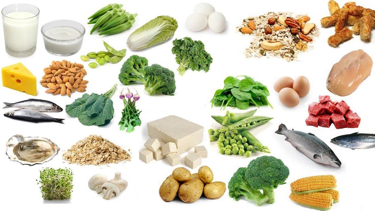 Hasil gambar untuk makan penambah tinggi badan