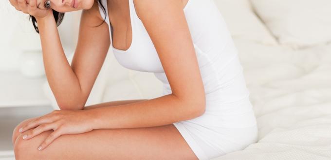 Kesehatan Wanita Hal Hal Yang Menyebabkan Otot Miss V Longgar Wajib Tahu Sehatfresh Com