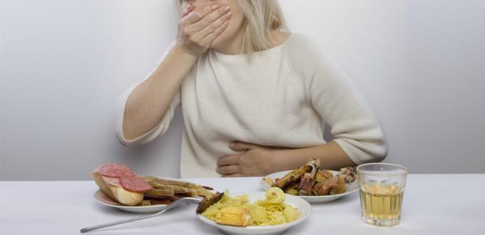 Cara cepat alami menambah berat badan~madu gemuk tubuh