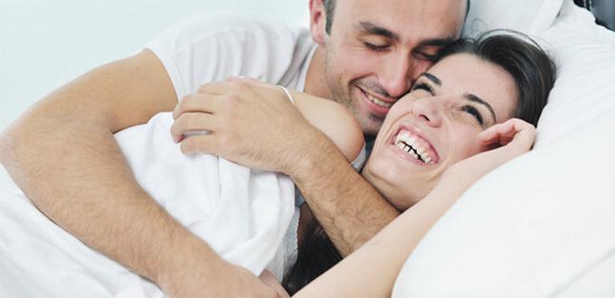 seksologi cara agar bisa melayani suami kala sedang haid