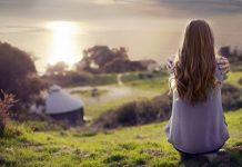 8 Rahasia dan Tips Kuruskan Badan, Paha, Lengan, dan Pipi Secara Alami