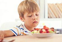 Info Obat Diet Murah dan Ampuh Untuk Remaja Usia 14 – 17 tahun