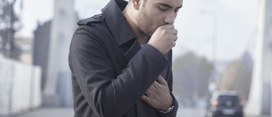 7 Cara Sederhana untuk Mencegah Darah Tinggi (Hipertensi)
