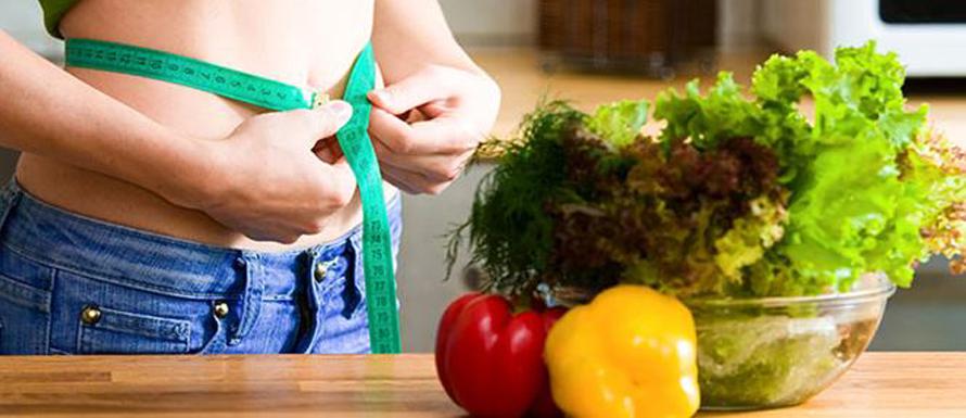 Cara Diet Ala Atlet yang Menyehatkan dan Bikin Badan Bagus