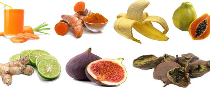 Image result for Makanan Untuk Penderita Wasir