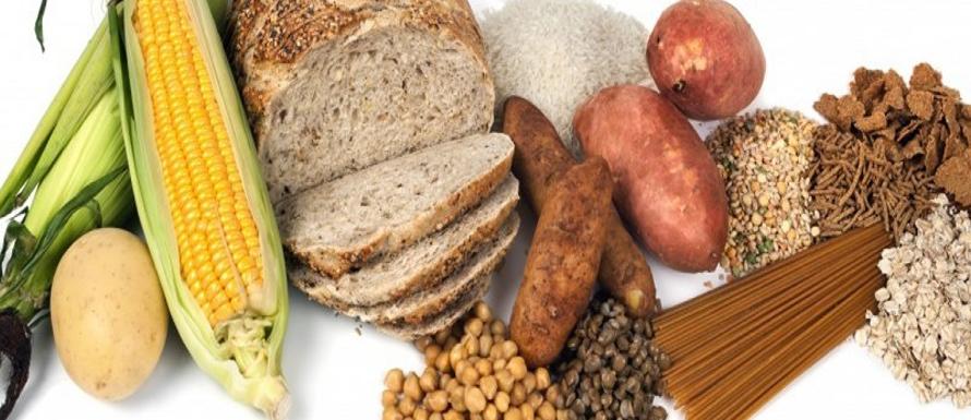 21++ Makanan yang termasuk karbohidrat ideas in 2021
