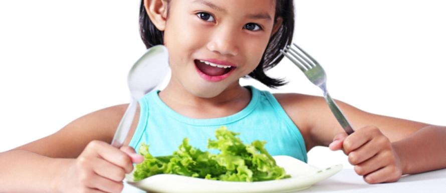 3 Cara Diet yang Benar dan yang Salah untuk Tubuh