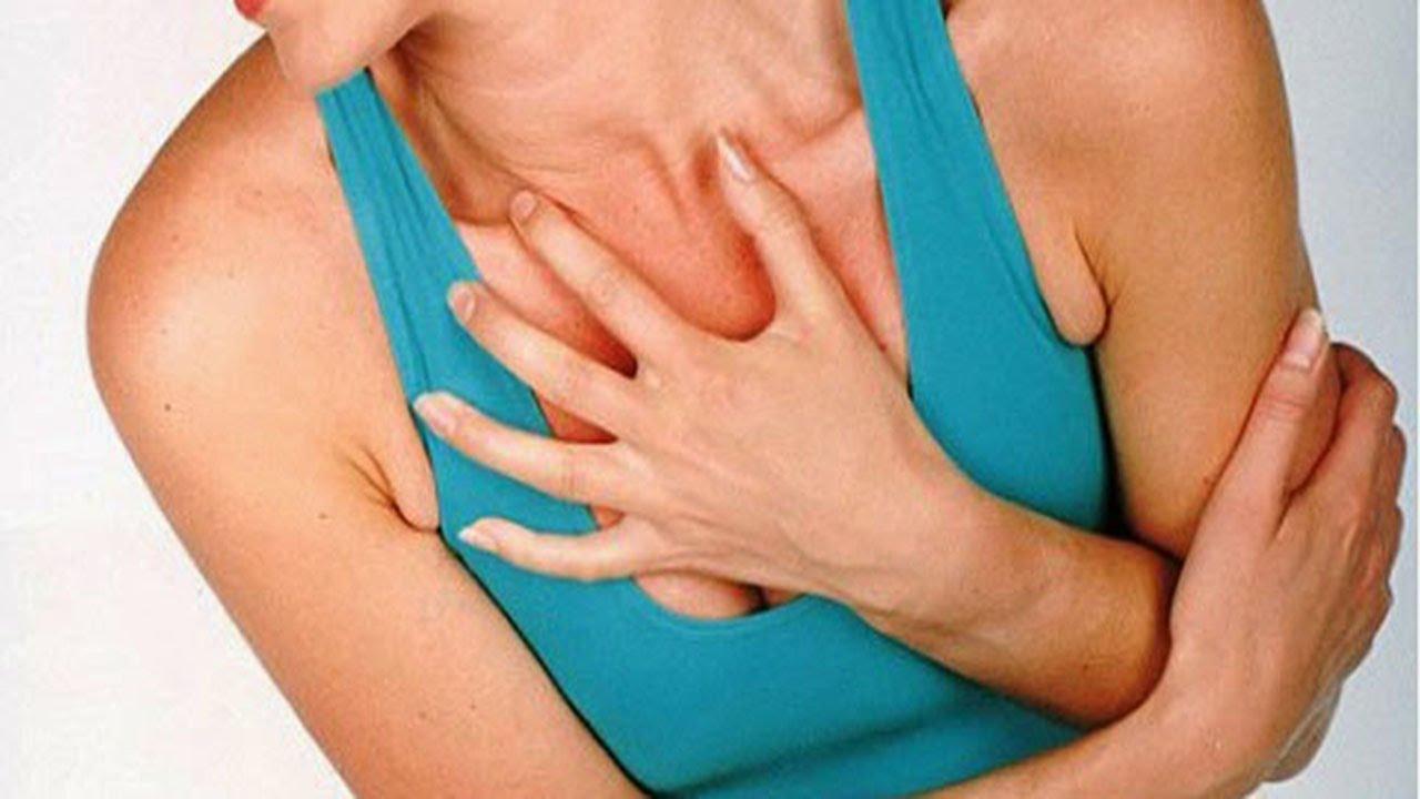 Kesehatan Wanita - Bisakah Kanker Payudara Stadium 4 ...