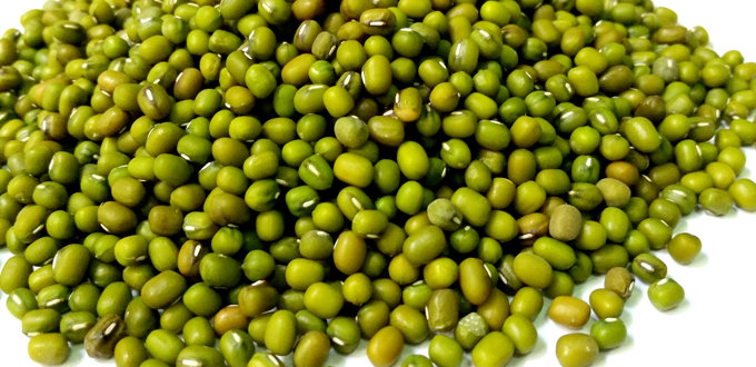 Hasil gambar untuk kacang hijau