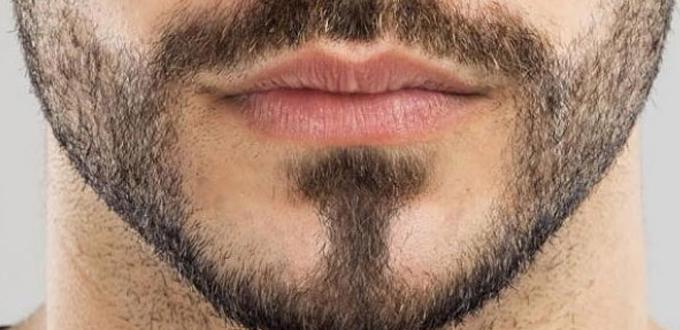 kesehatan pria - mau kumis dan janggut lebat? cobalah minyak kemiri Cara Buat Minyak Kemiri Untuk Brewok
