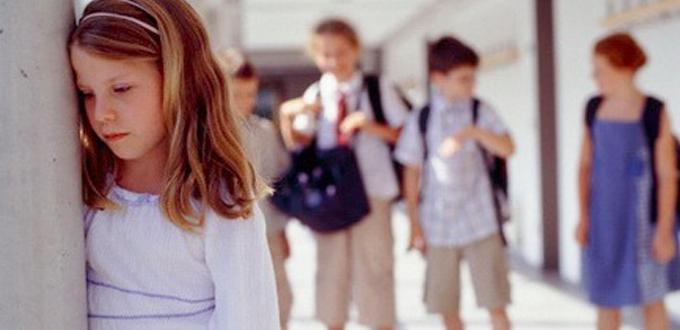 Kesehatan Remaja - Tips Menyesuaikan Diri di Lingkungan Baru Bagi Para  Remaja - SehatFresh.Com