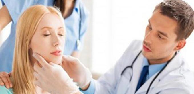 Kemoterapi Kanker Kelenjar Getah Bening | Sehat Fresh