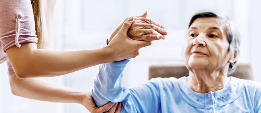 Pengobatan Terapi Untuk Stroke Ringan dan Berat