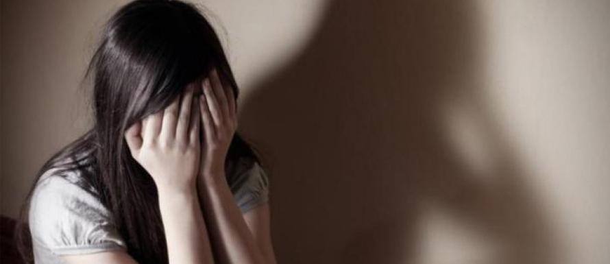 Perilaku Self Harm: Menyakiti Diri Sendiri, Ini Cara Mengatasinya!